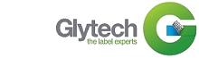 Glytech Labels